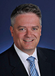 Senator the Hon Mathias Cormann